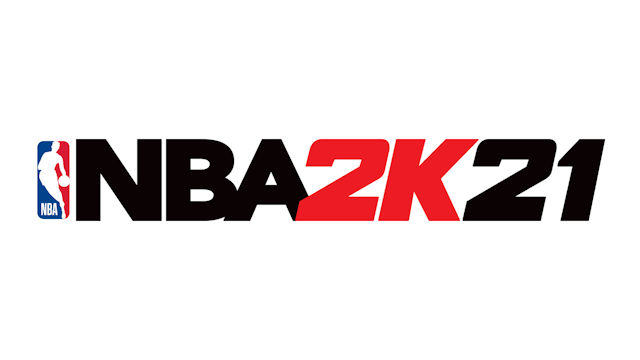 NBA 2K21 MyTEAM tournament final tipping off