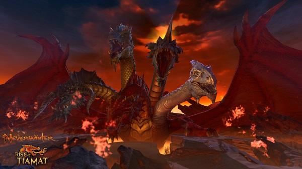 Tiamat headed to Xbox One