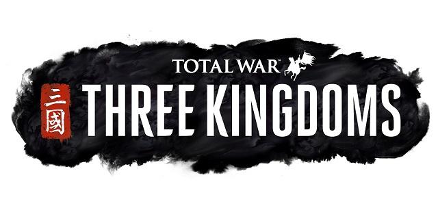 Total War: Three Kingdoms delayed