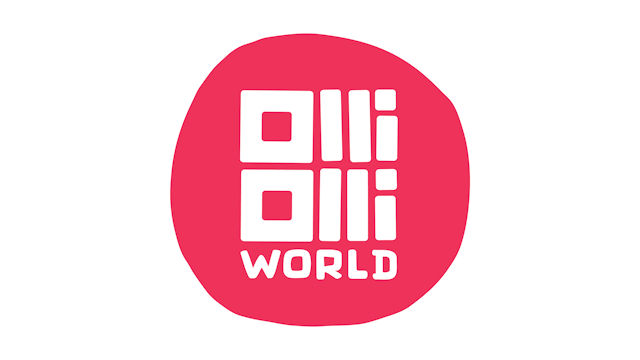 OlliOlli headed to a whole new world