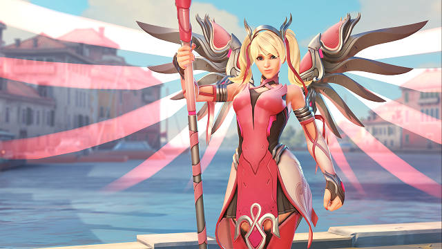 Skin Mercy to help fund breast cancer research