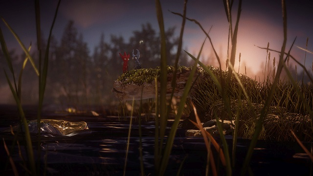 Unravel Two now offering free trial