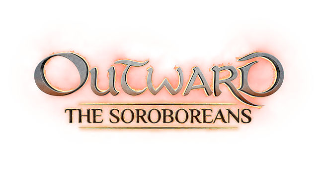 The Soroboreans comes to Outward on PC