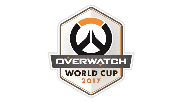 Overwatch World Cup is returning