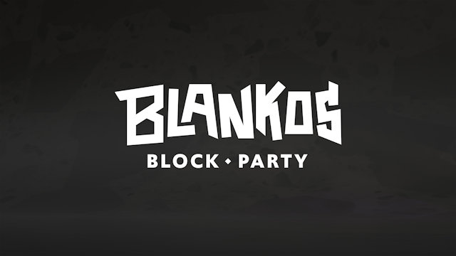 Blankos Block Party bringing the party to PC
