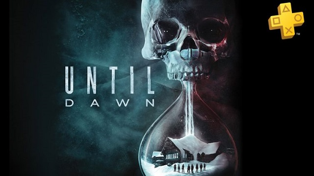 Play Game of Thrones Until Dawn for free