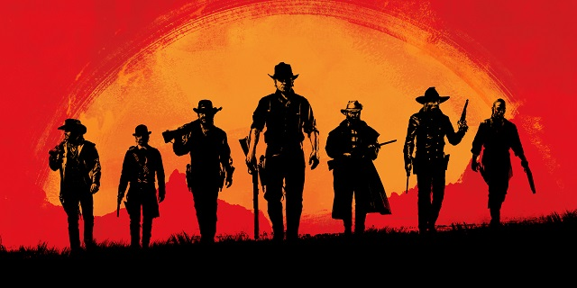Red Dead Redemption 2 coming to consoles in 2017