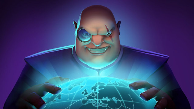 Evil Genius 2 system requirements released