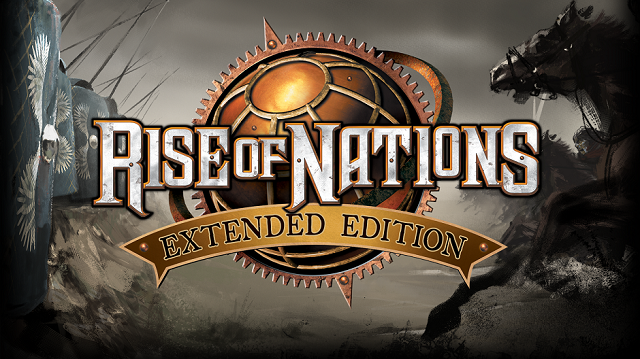 Rise of Nations: Extended Edition is coming to Windows Store