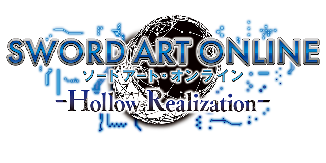 Sword Art Online returns to PS4 and Vita next year