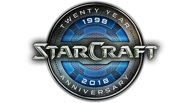 StarCraft 20th Anniversary celebration begins