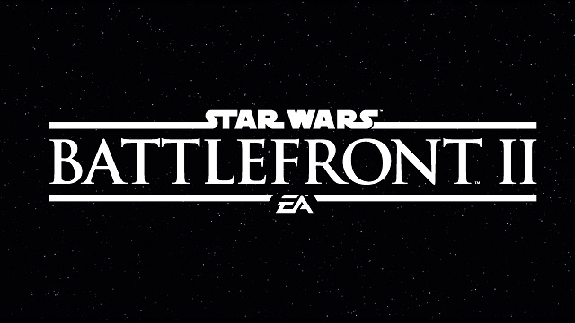 Star Wars Battlefront II suspends in-game purchases