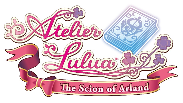 Atelier Lulua: The Scion of Arland coming this spring