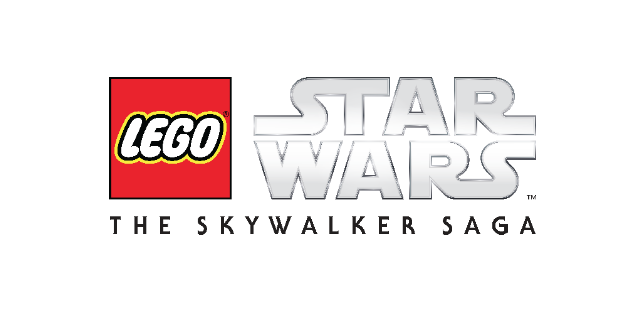 LEGO Star Wars: The Skywalker Saga to include all nine Skywalker films