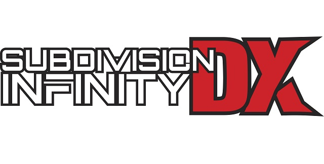 Subdivision Infinity DX set for August launch