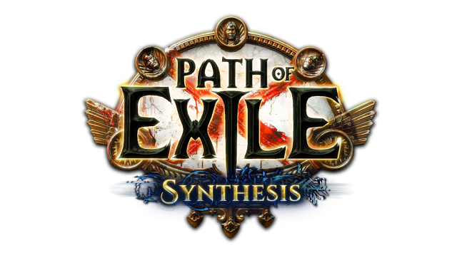 Path of Exile: Synthesis announced