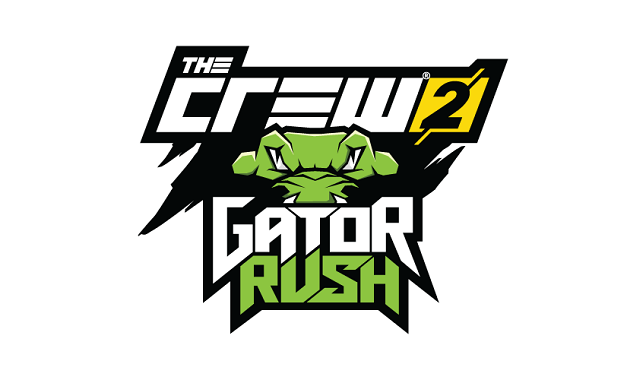 Gator Rush coming to The Crew 2 in September