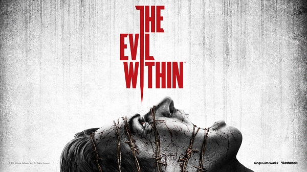 The Evil Within release date revealed