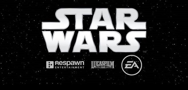 Respawn Entertainment developing new Star Wars game