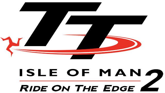 TT virtual race will send winner to Isle of Man TT in 2021