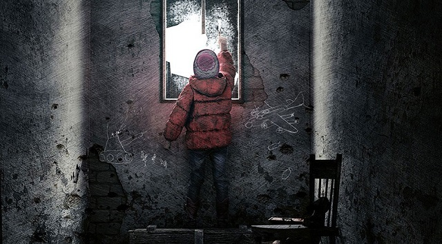 This War of Mine: The Little Ones now on consoles