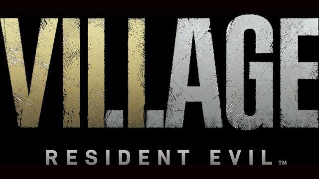 Resident Evil Village revealed