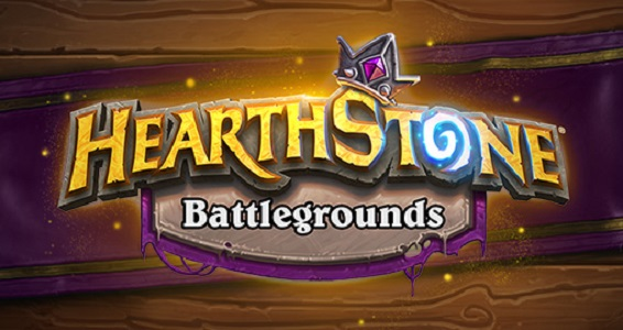 Updates come to Hearthstone: Battlegrounds