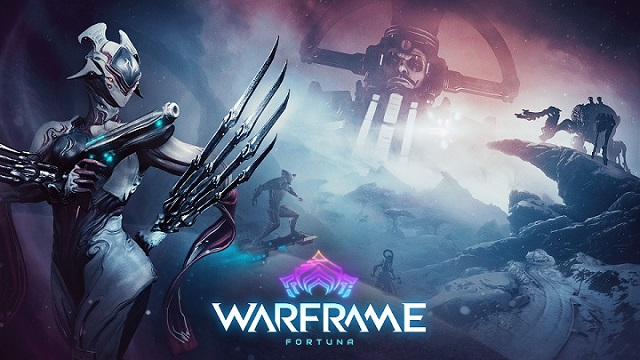 Fortuna coming to Switch