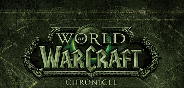 Warcraft Chronicle: Volume II release date revealed