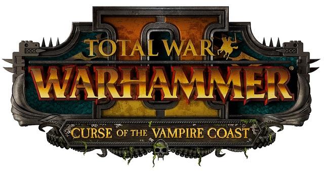 Total War: Warhammer II will soon be cursed