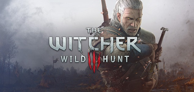 The Witcher 3 gets price cut