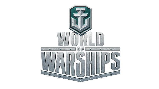 World of Warships giving away 14 days of Premium Time to all