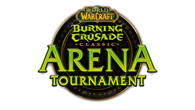 Burning Crusade tournament begins in July