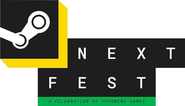 Steam launches Next Fest