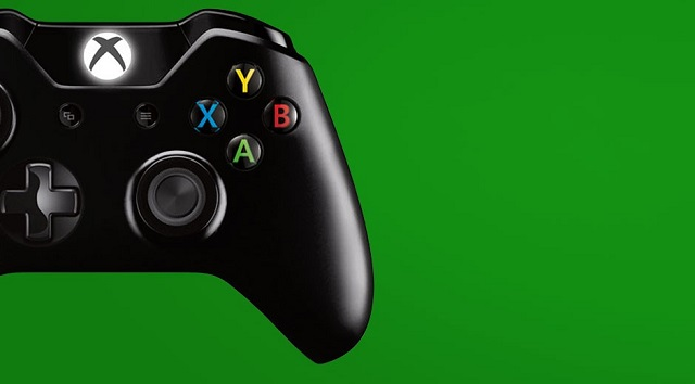 Xbox giving away 500 tickets to Xbox FanFest: E3 2016