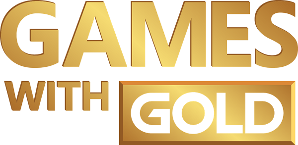 Games with Gold now bringing free games to Xbox One