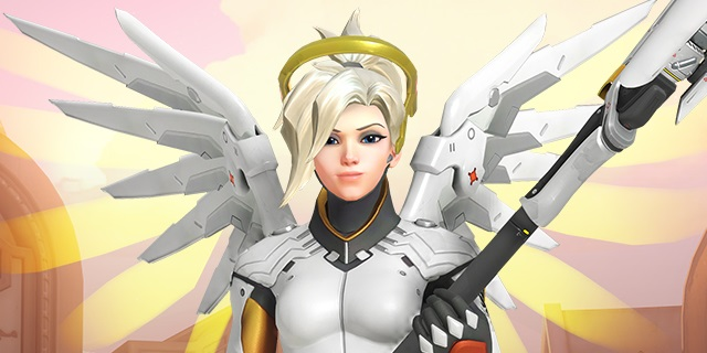 Overwatch launches free weekend and game sale