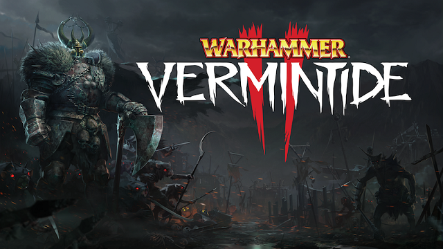 Vermintide 2 coming to consoles