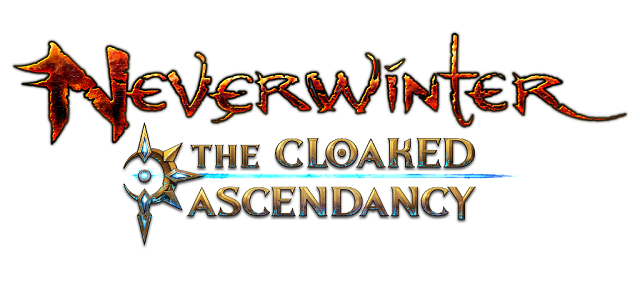 The Cloaked Ascendancy descends on Neverwinter on PC