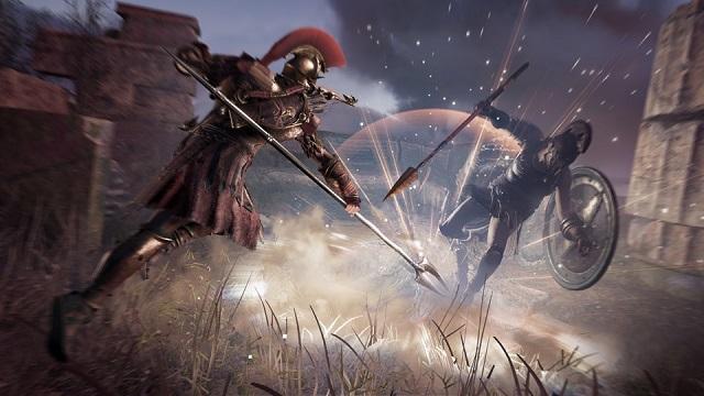 Ubisoft announces PAX West 2018 plans