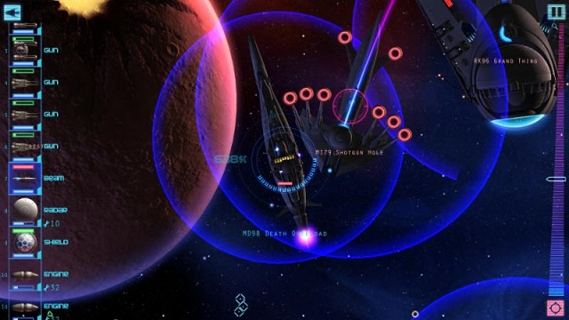 Defect launches on Steam news image