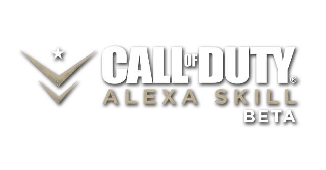 Use Alexa to improve your game in Call of Duty: WWII