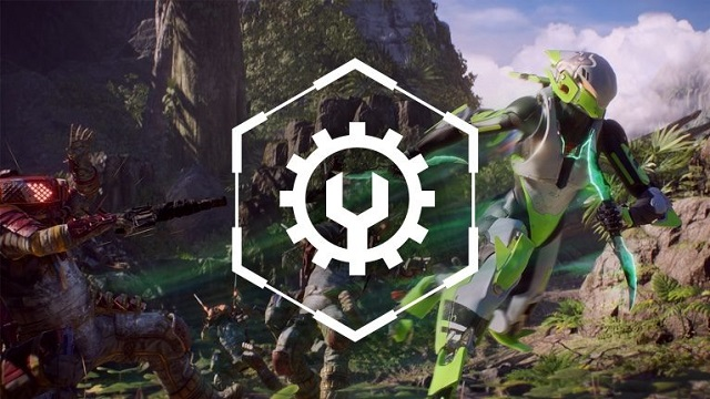 Anthem releases Update 1.1.0