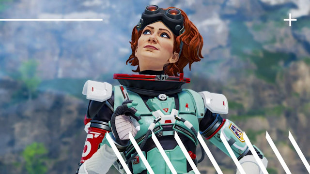 A new season is on the horizon for Apex Legends