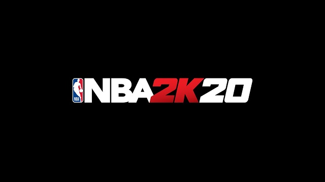 The WNBA will be joining NBA 2K20
