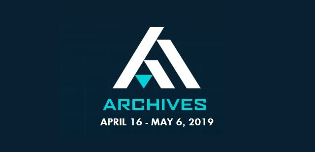 Overwatch Archives returning