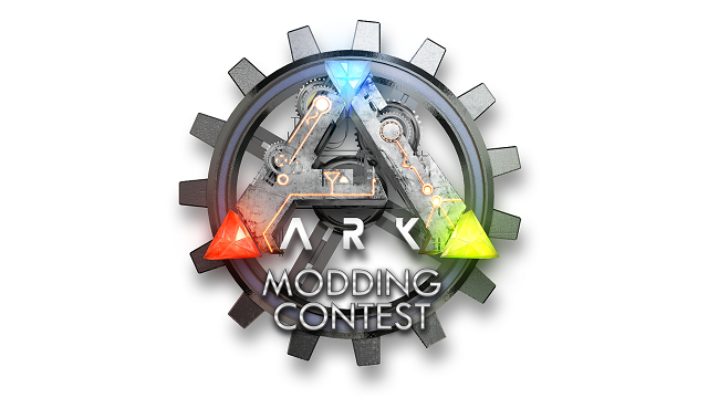 ARK Mod Contest launches today