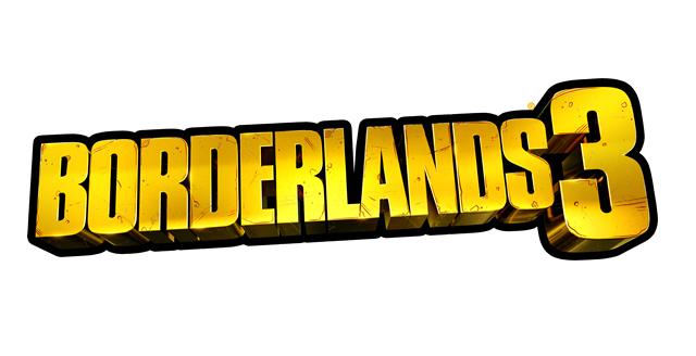 Borderlands 3 PC specs released