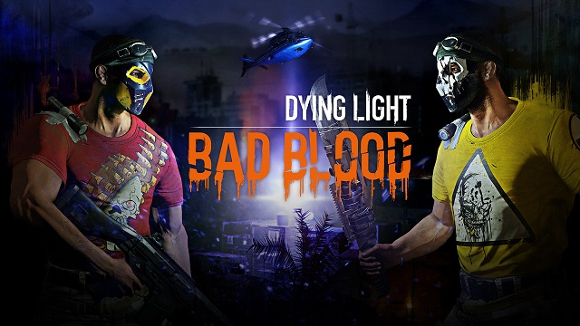 Dying Light adding battle royale mode