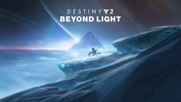 Destiny 2 sheds light on next expansion and new consoles